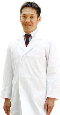 医学生道場 代表 橋本