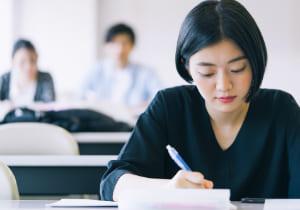 医学生道場自己流の勉強法