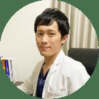 医学生道場医師講師1